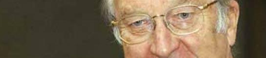 Alberto II deja en suspenso su decisión sobre la dimisión del Gobierno