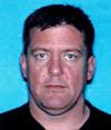 Un hombre disfrazado de Papá Noel asesina a ocho personas en Los Ángeles y se suicida
