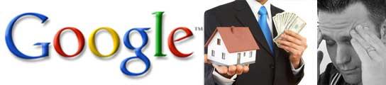 Google Cantabria Crisis Hipoteca 544
