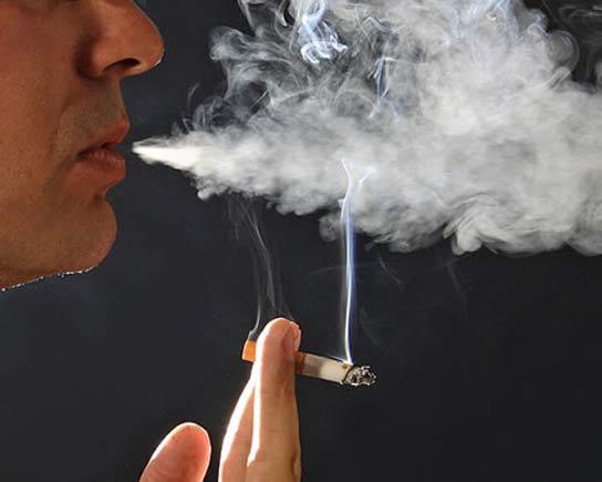 Resultado de imagen para recaida tabaco