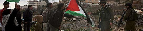"""Los soldados israelíes denuncian las órdenes recibidas en Gaza: """"Si tienes dudas, mata"""" (Imagen: EFE)"""