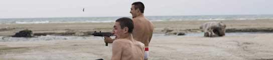 Tres de los actores de Gomorra están en la cárcel acusados de mafiosos