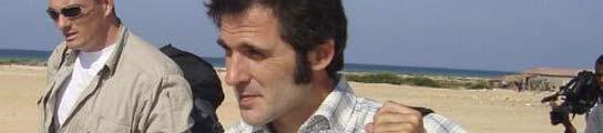 José Cendón