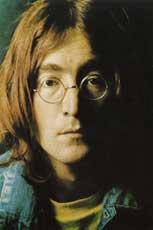 John Lennon 230
