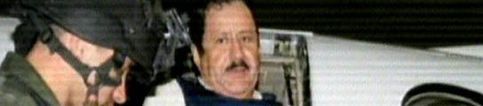 Prisión para los 4 detenidos por el asesinato del capo colombiano en el 12 de Octubre