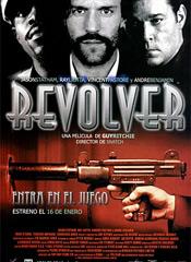 Revolver (2005) - Cartel