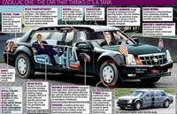 Obama coche 200