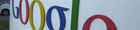 """El sistema búsqueda por voz es el """"futuro"""" de Google, según uno de sus directivos  (Imagen: AGENCIAS)"""