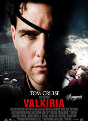 Valkiria - Cartel