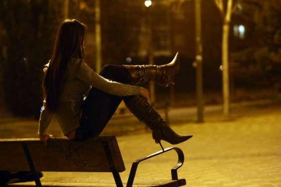 francisco granados prostitutas prostitutas en nou barris