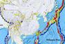 Google Earth se sumerge en los océanos