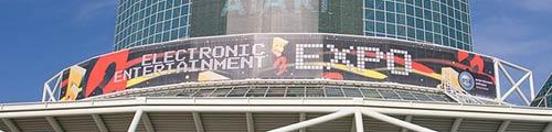 E3 09