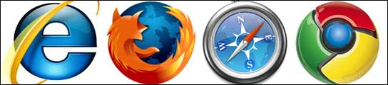 Microsoft facilitará a los usuarios de Windows la elección de navegador   (Imagen: ARCHIVO)