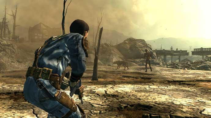 La Wii Es Un Juguete Para Ninos Ps3 Y Xbox 360 Son Maquinas De Matar