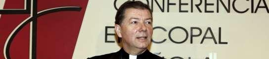 Juan Antonio Mártínez Camino