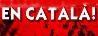En catalá