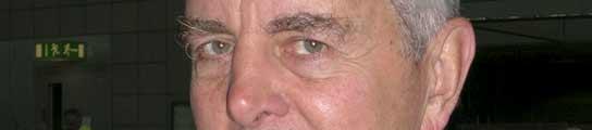 Argentina expulsa al obispo británico que negó el holocausto nazi