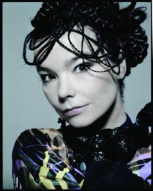 Björk 280