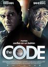 The Code - cartel