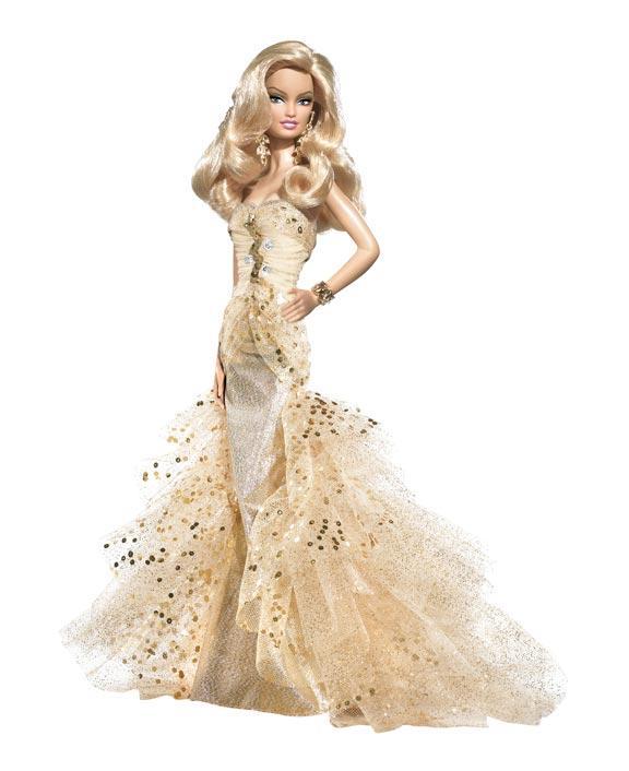Barbie: cincuenta años en su propio mundo y un presente tocado ...