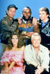 El equipo A (serie de TV)