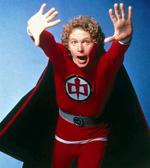 El gran héroe americano (serie de TV)