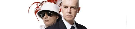 Pet Shop Boys se suma al Primavera Sound, que aumenta hasta un 20% su presupuesto  (Imagen: Archivo)