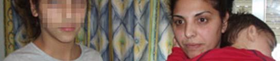 Evita que desahucien a una madre pagando de forma anónima dos letras de su hipoteca  (Imagen: MALLORCADIARIO.COM)