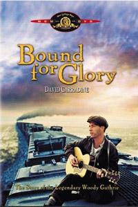 Con destino a la gloria