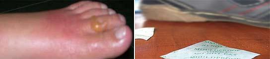 La lista de calzado tóxico no deja de crecer: Ya son 53 las marcas afectadas  (Imagen: ARCHIVO)