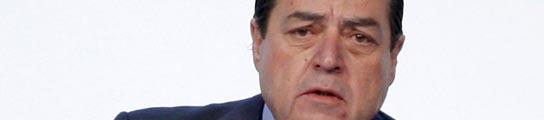 Vicente Boluda