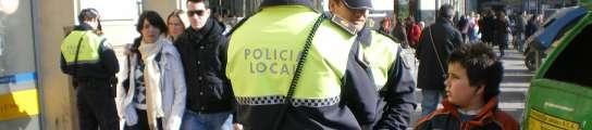 Sevilla encabeza las denuncias por maltrato a menores