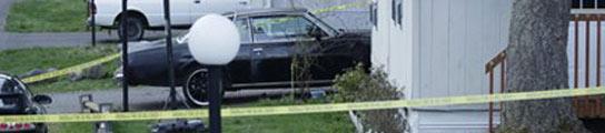 Un estadounidense mata presuntamente a cinco de sus hijos y más tarde se quita la vida  (Imagen: AP)