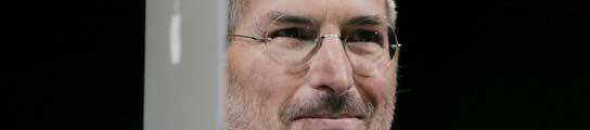 Steve Jobs vuelve al trabajo en junio con un hígado nuevo :3 950310_tn
