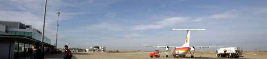 aeropuerto villanubla 544