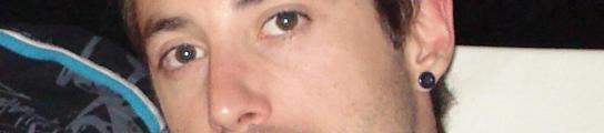 El joven Asur Rodríguez desapareció tras sufrir un accidente de coche en la sierra  (Imagen: 20MINUTOS.ES)