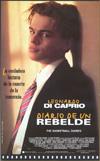 Diario de un rebelde