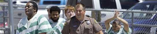 Los reclusos de una cárcel de Florida tendrán que pagar su estancia en prisión  (Imagen: Charlie Neibergall / AP Photo)