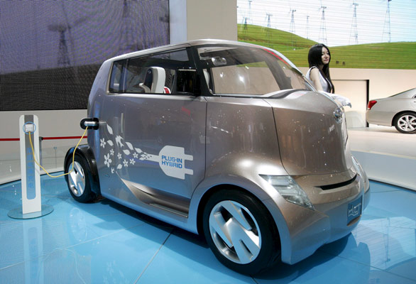 Coches y motos ecologicas.......El futuro-http://estaticos.20minutos.es/img/2009/04/20/952551.jpg