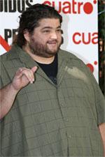 Jorge García