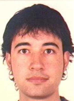 Arturo Villanueva.