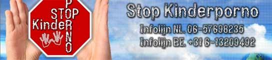 Bélgica bloquea por primera vez una web
