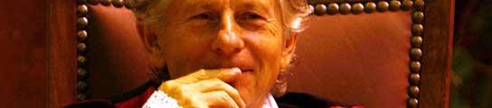 El director Roman Polanski, detenido por el caso de violaión a una menor hace 30 años  (Imagen: ARCHIVO)