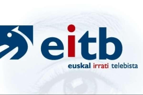 Le groupe EiTB