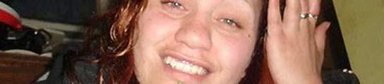 Una chica muere y otra queda ciega durante un exorcismo hecho por sus familiares  (Imagen: TIMES)