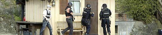 Un hombre asesina a tiros a dos mujeres a las afueras de Oslo y después se suicida  (Imagen: AP PHOTO)