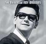 'The Essential Roy Orbison'.