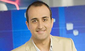 Julián Reyes