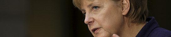 """Llamadas a la unidad para hacer frente a una economía en """"tiempos dramáticos""""  (Imagen: Tobias Schwarz / Reuters)"""