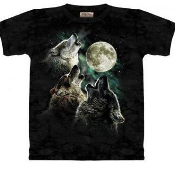 La camiseta que arrasa en Internet 4a38d6d30dc2b